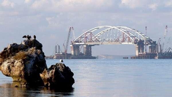 Крым хорошеет! Каким он станет в будущем 2018-м году