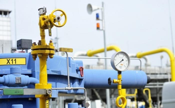 Словакия отрубила украинской хунте газ, а Россия накидывает на шею «Стокгольмскую удавку»