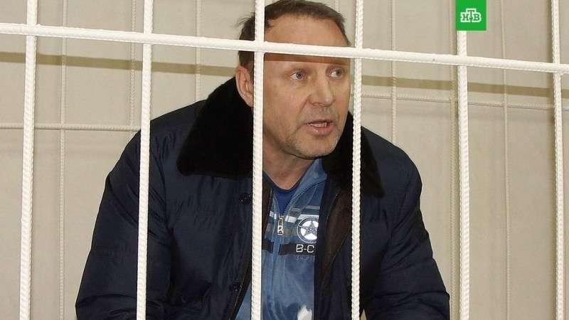 США ввели санкции против криминальных авторитетов из России