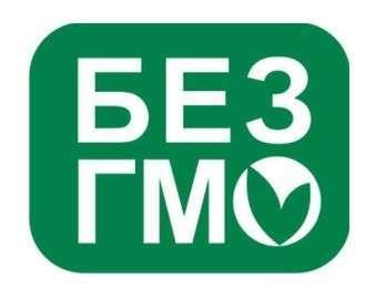 Россия не пустит к себе ГМ-продукты