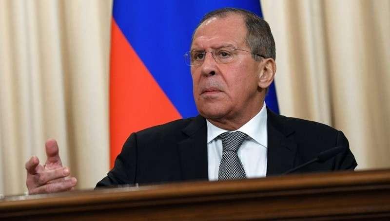 Сергей Лавров призвал ЕС не идти на поводу у стран-русофобов