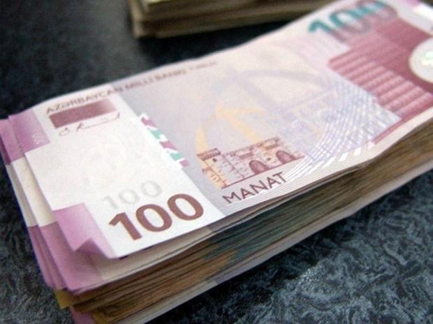 В Азербайджане, пенсии, назначенные до июля 2017 года, будут исчисляться по-новому
