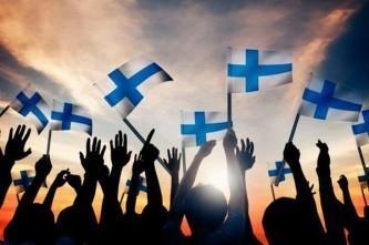ЦРУ при поддержке НАТО решило «наказать» Финляндию за представительство ДНР в Хельсинки