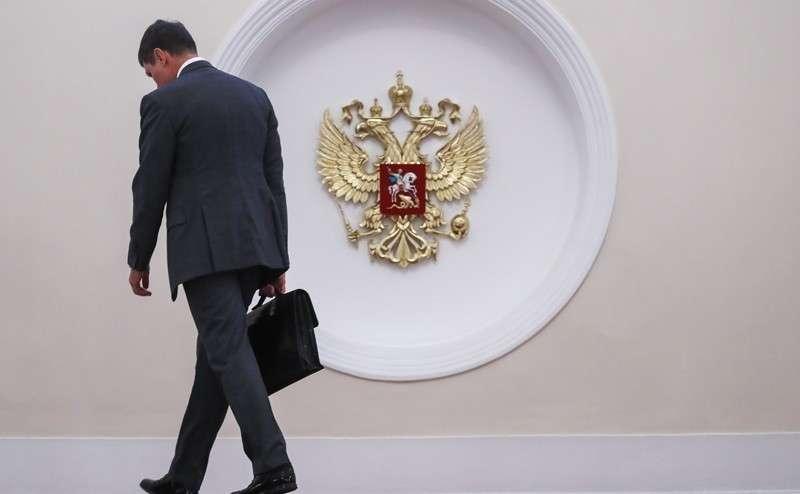 Мировое Правительство пытается шантажировать Владимира Путина новыми угрозами