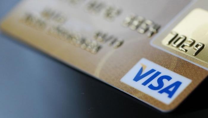 Visa и Mastercard исключили из российской ассоциации «Финтех»
