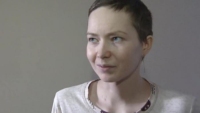 Пациентке из Апатитов, обратившейся к Владимиру Путину, удалили опухоль