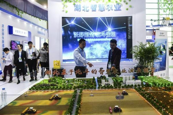 Китай создаёт венчурный фонд по выкачиванию технологий из России