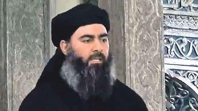 США сохранили жизнь лидеру ИГИЛ для возрождения терроризма на Ближнем Востоке