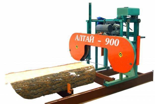 Импортозамещение в деревообрабатывающем станкостроении