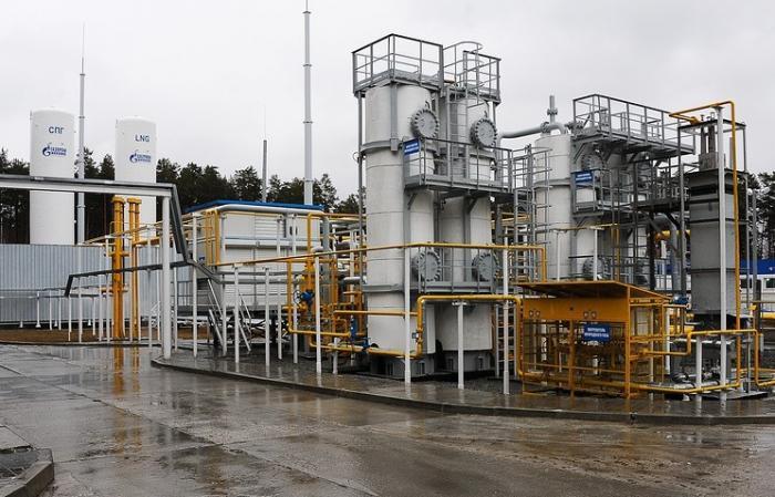 В России успешно испытали опытный образец источника тока нановых принципах