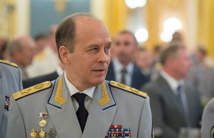 Директор ФСБ больно ударил русофобов «правозащитников» цифрами