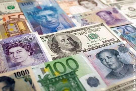 Реальные инвесторы сменяют иностранных спекулянтов в российском производстве