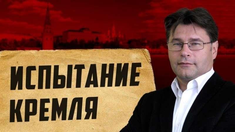 Всё, что вы хотели но боялись спросить о власти в России