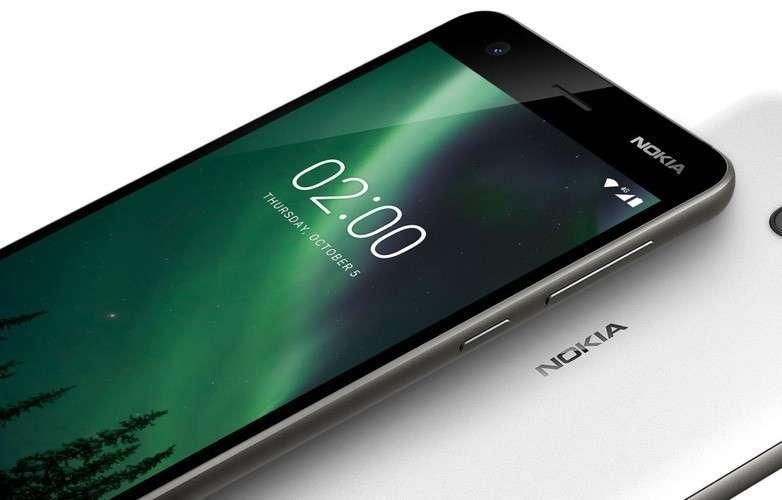 Nokia возродилась ещё краше, чем была раньше