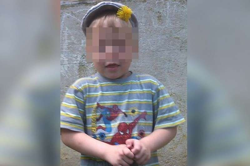 Погиб ребёнок, изъятый ювенальными службами. Кто ответит за этот беспредел?