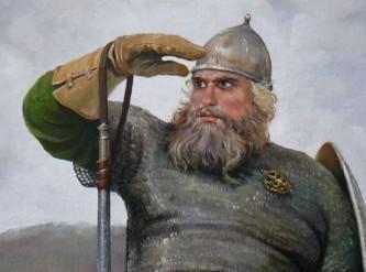 Как киевское еврейство Илью Муромца огорчило до невозможности