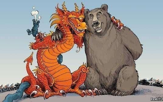 Россия не вправе заставлять Латвию быть умной!
