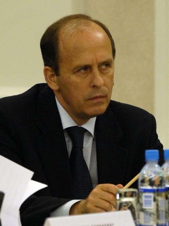 Глава ФСБ рассказал об оправданности сталинских репрессий