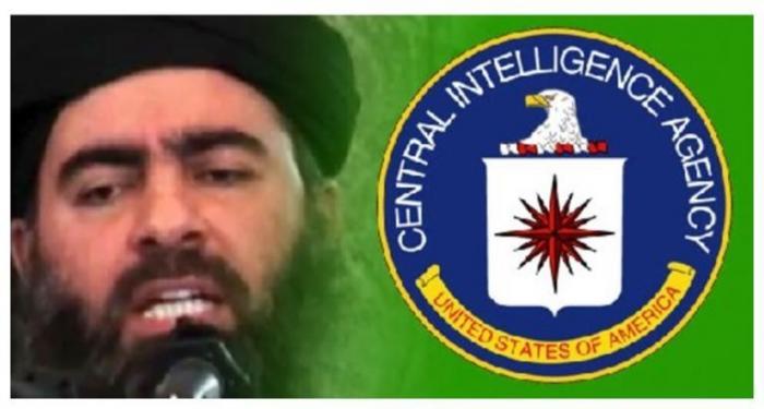 Реинкарнация «халифа» Абу Бакра аль-Багдади: след ведет в США и Израиль