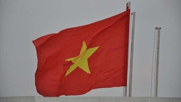 Россия и Вьетнам перейдут на расчеты в национальной валюте