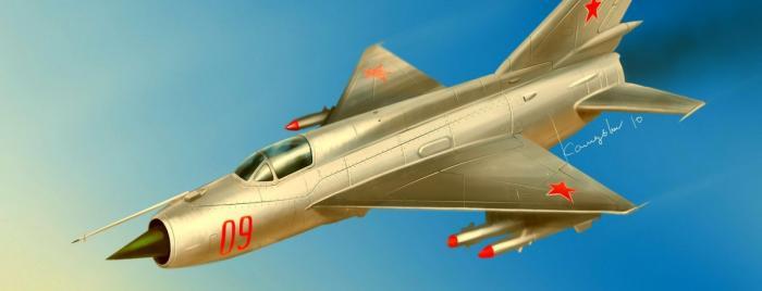 Иностранцы о России: «вот, что бывает, если разозлить русский самолет»