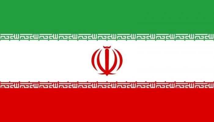США забросили в Иран десятки вооруженных бандитов