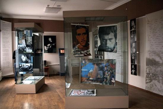77 музеев Москвы в праздничные дни будут работать бесплатно