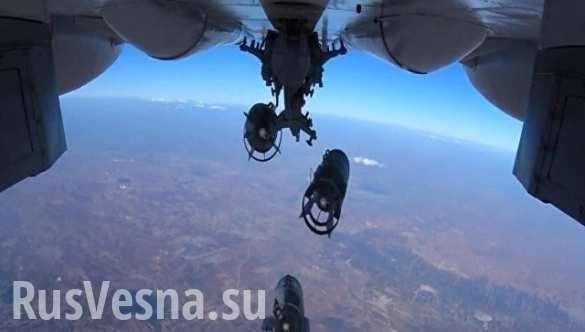 Россия продаёт Индии более 200 высокоточных авиабомб | Русская весна