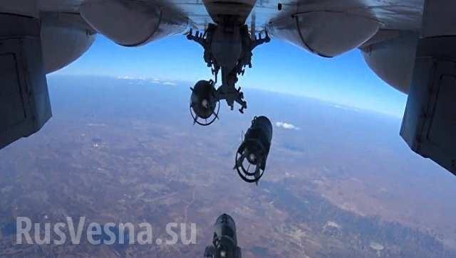 Россия продаёт Индии более 200 высокоточных авиабомб