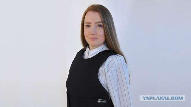 Сделано в России: самые передовые отечественные гаджеты года