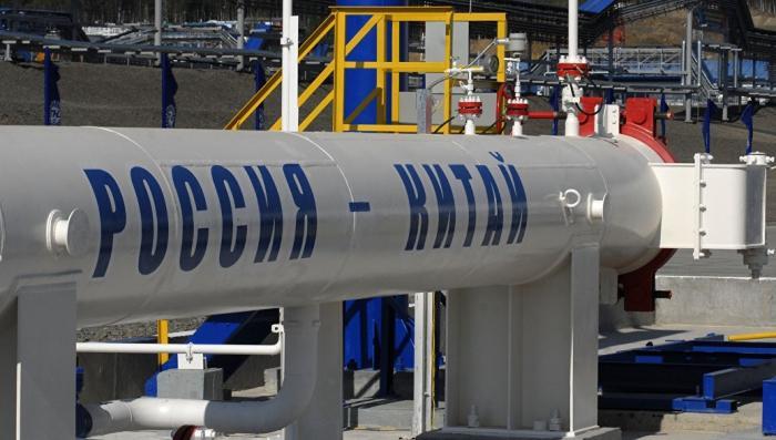 Почему России и Китаю нужны новые трубопроводы?