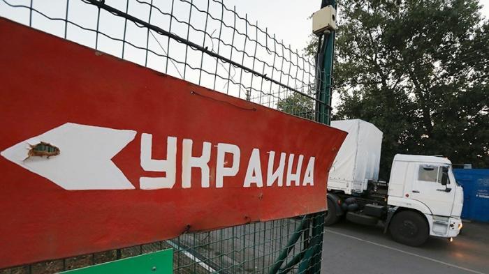 Почему торговля Украины с Россией выросла больше, чем с ЕС?