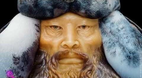 Глобальный обман о татаро-монгольском иге уже не скрыть
