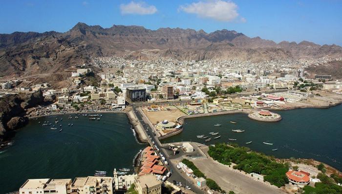 Война в Йемене: саудиты перерезали основную линию снабжения хуситов
