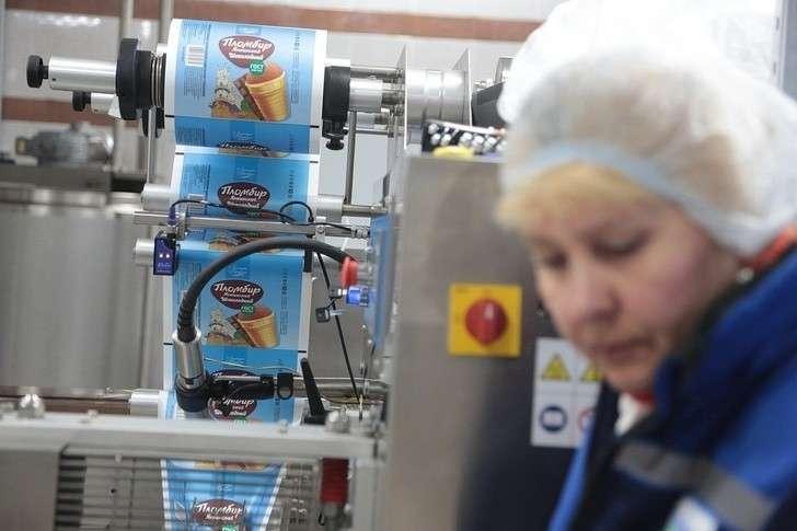Новые малые предприятия Крыма, открывшиеся в 2017 году