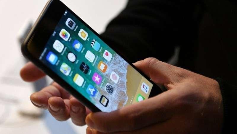 Корпорация Apple подтвердила уязвимость всех компьютеров и iPhone