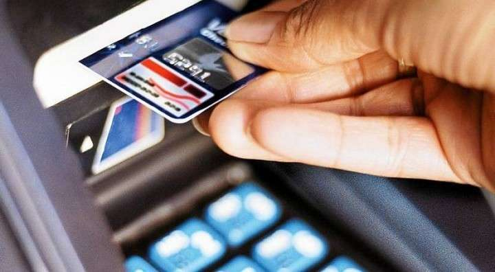 ВТБ: Банк готов к отключению от SWIFT и ожидает крупные контракты в юанях