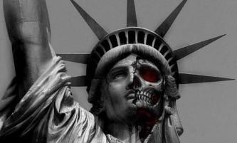 Дикие американцы угрожают сделать из Ирана «вторую Сирию»