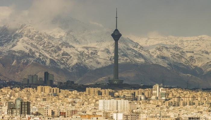 Рекс Тиллерсон намекнул о разрыве ядерной сделки с Ираном