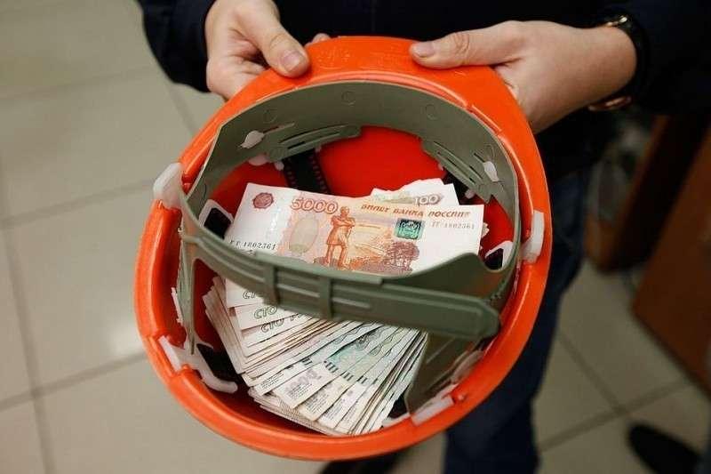Глава Омского региона распорядился повысить прожиточный минимум жителям области