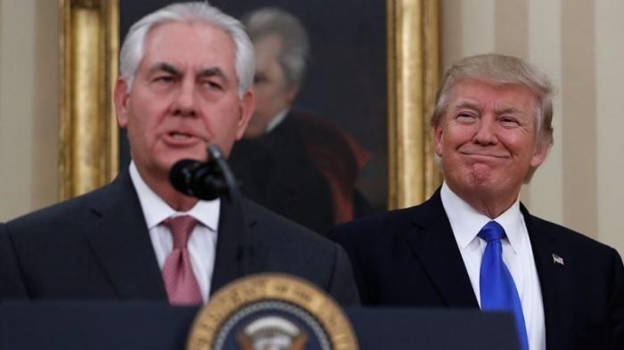 Соглашения по ядерному оружию с Ираном будет разорвано в символическую дату