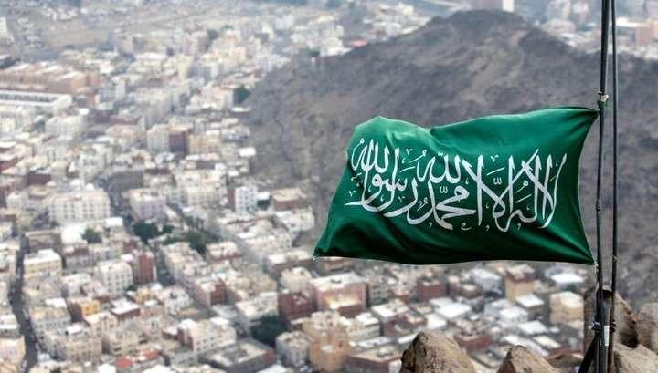 В Саудовской Аравии арестованы 11 принцев за акцию протеста во дворце