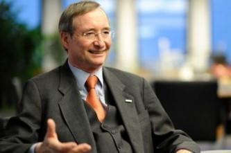 Австрийский политик: «В союзе с Россией Европа была бы непобедимой для всего мира»