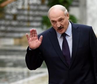 Лукашенко приказал закрыть генеральное консульство Белоруссии в Одессе