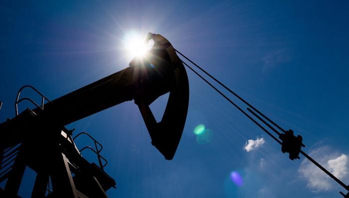 Запад: Россия – бензоколонка. Кто на самом деле сидит на нефтяной игле?