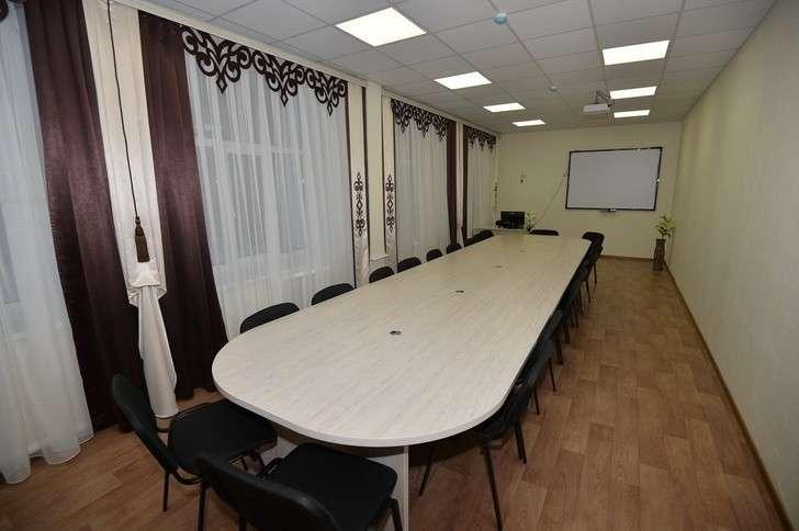Новые корпуса школ открылись врегионах России