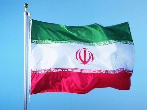 Власти Ирана запретили преподавание английского в начальных классах