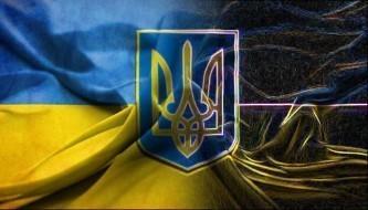 Терроризм киевской еврейской хунты не должен остаться безнаказанным