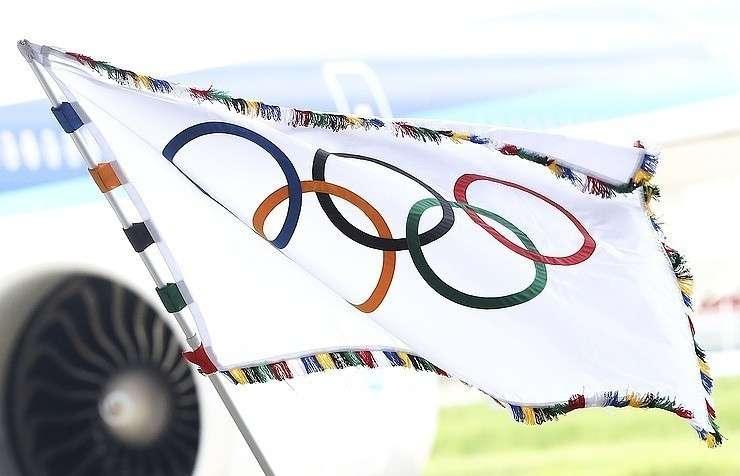 Северная Корея направит на Олимпиаду команду мастеров по тхэквондо