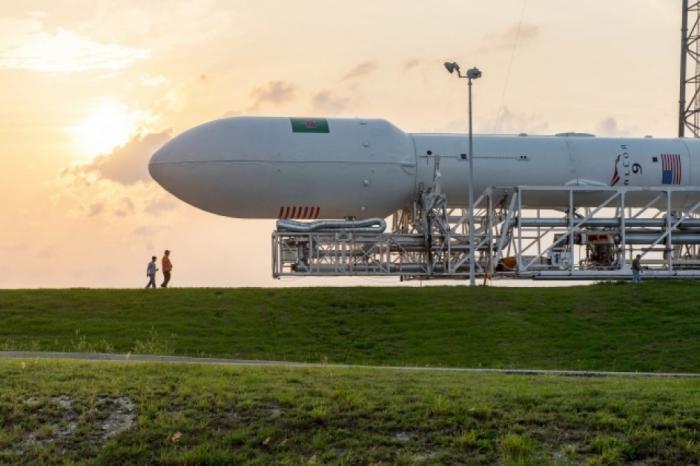 SpaceX ждут разносы и увольнения после потери сверхсекретного спутника